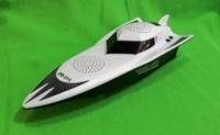 Колонка-катер портативная DS-211