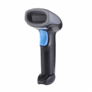 Сканер штрих-кодов Winson WNL-5000G USB AT (1005000G)