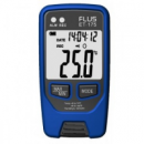 ET175 регистратор температуры и влажности.