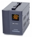 Симисторный стабилизатор напряжения EDR-500