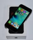 iphone 6s ( MTK 6589 ) (золото / чорний / сірий)