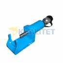 Выпрессовщик пальцев рулевых тяг ВПРТ-05 (5 тонн, ход 20 мм)