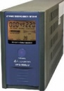 ИБП c правильной синусоидой Luxeon UPS-500LU