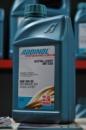Моторное масло ADDINOL Extra Light MV038 для дизельных и бензиновых двигателей