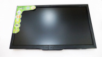 LCD LED Телевизор L21 19« DVB - T2 12v/220v HDMI IN/USB/VGA/SCART/COAX OUT/PC AUDIO IN