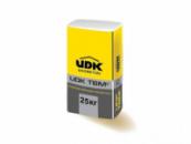 Клей UDK для газобетона,25 кг