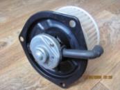Электродвигатель вентиляции салона