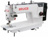 BRUCE Q5H-7 (стібок 7мм)