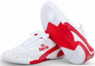 СТЕПКИ DAEDO «KICK» RED ВЗРОСЛЫЕ (37-39) ZA 3150
