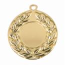 Медаль ME003