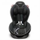 Автокресло Welldon Smart Sport (черный)