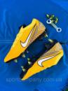 Бутсы Nike Mercurial Vapor Fury (найк меркуриал)