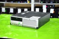 HP dc7700 Intel Core 2 Duo E6300 / 2Gb DDR2 / 80 Gb HDD