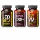 Lifelong Vitality Pack® /Набір «Енергія на все життя»