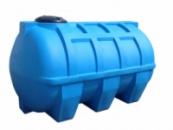 Емкости для воды. Пластиковые бочки для воды. Купить бак для воды в Умане.