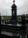 Памятник одинарный №3
