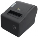 Принтер печати чеков UNS-TP61.01