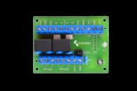 Контроллер IBC-03