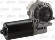 15-03-04-0053 Моторчик склоочисника (VALEO) DAF 95XF,XF95/105 97-05