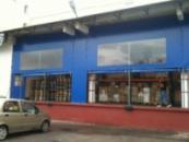 Мягкие окна и шторы из пвх для складов, ангаров. Тентовые стены. Киев