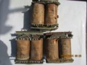 Трансформаторы СТ-310, ТСА-270, 1Ф4.702.016, У24.709.014, ТН30-127/220-50, СМ2-26У3