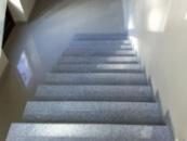 Гранитные ступени купить в Житомире