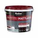 Краска Ролакс «Матлатекс», 5,0 л/7,0 кг