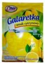 Желе Emix Galaretka Smak Cytrynowy (лимон) 79 гр.