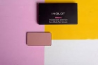 Рум'яна для обличчя Inglot FREEDOM SYSTEM FACE BLUSH/AMC FREEDOM SYSTEM
