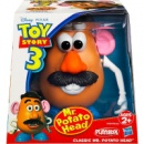 Мистер картошка и миссис картошка Mr. Potato Head, Toy Story