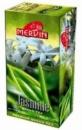 Чай Mervin Зелёный жасмином пакетированный 25/2 грам