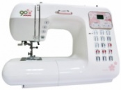 Швейная машина Janome DC-4030 Gold Series