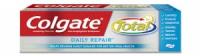 Колгейт тотал зубная паста ежедневный уход 100 гр