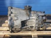 Коробка Мерседес Спринтер (кпп Мерседес Спринтер) 2.3 D OM 601