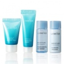 Laneige Basic Step Trial Kit (for dry Skin) 4Items