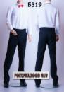 Рубашки, брюки