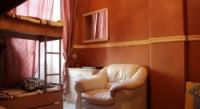 1 day hostel