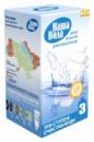 Картридж НАША ВОДА №3 «Чистая вода»