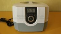 Ультразвуковая ванна Codyson CD-4800 (1,4 л)