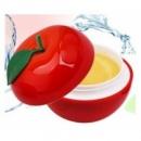 Red Appletox Honey Cream – питательный яблочно-медовый крем для лица.