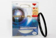 Ультрафиолетовый фильтр UV Kenko 77 мм
