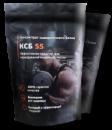 КСБ-55 протеин