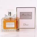 Женские духи Christian Dior Miss Dior Le Parfum (Кристиан Диор Мисс Диор ле Парфюм)