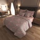 Комплект постельного белья Gold K-G-N-7245-A-B 1.5