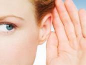 Препараты для зрения и слуха и улучшения работы мозга