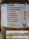 1,4-Бутандиол (butanediol) BDO