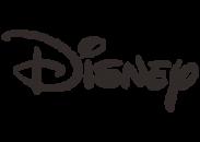 Disney - Детская одежда из США