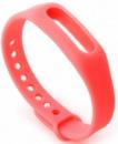 Ремешок для браслета Xiaomi Mi Band Pink ORIGINAL