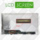 Матрица 17,3 LG LP173WD1 TL N2 LED (Официальный сайт для оформления заказа WWW.LCDSHOP.NET )