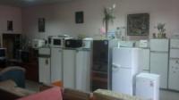 Холодильники одно-, двух-, трехкамерные от 3000 руб.